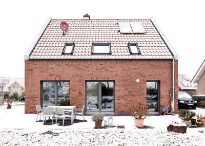 1410 EFH Greven