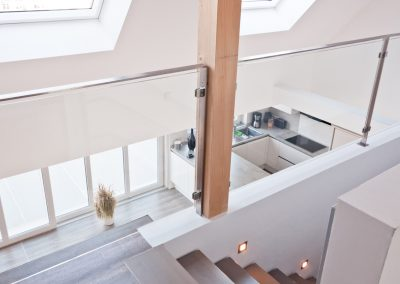 1501 Wohnhaus Horstmar